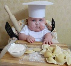 Tarif için sitemizi ziyaret ediniz. #yemek #yemektarifi #yemektarifleri #nefiyemektarifleri