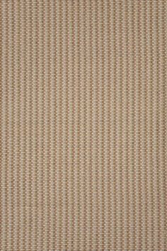 "Dash and Albert - ""Zipper Sable"" Woven Wool Rug -Available @ Maryland Paint & Decorating"
