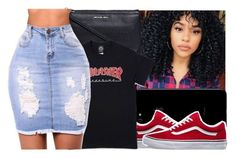View other great ideas about Design and style clothes, Plunder clothing and Ladies styles. Lit Outfits, Dope Outfits, Teen Fashion Outfits, Outfits For Teens, Trendy Outfits, Summer Outfits, School Outfits, Vanz, Teenager Outfits