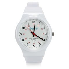 Prestige Medical® Scrub Watch