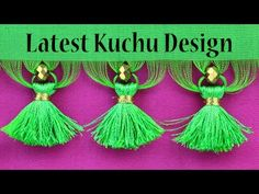 Easy design for aari work embroidery Saree Tassels Designs, Saree Kuchu Designs, Blouse Designs, Kutch Work Saree, Work Sarees, Aari Work Blouse, Kutch Work Designs, Sari Design, Latest Fashion Design