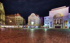 "Search Results for ""timisoara"" – Romania Dacia Wonderful Places, Great Places, Beautiful Places, Timisoara Romania, City Break, Future Travel, Homeland, Victorious, Travel Destinations"