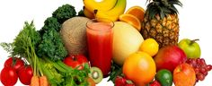 Good nutrition is essential for maintaining a healthy balanced diet. Incorporating fruits and vegetables into your diet and cutting out saturated fats and trans fats, is very important to help your… Clean Eating, Healthy Eating, Healthy Sleep, Eating Well, Dieta Gm, Healthy Fruits, Healthy Recipes, Healthy Foods, Healthy Nutrition