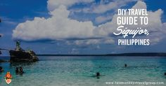 Best Islands in Siquijor : DIY Travel Guide to Siquijor by Mary Grace Que.Collections of itineraries made by the Kaladkarins of Two Monkeys Travel Group.
