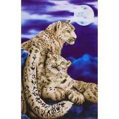 Diamond Painting Cross Stitch Responsible 5d Diy Diamond Embroidery Painting Of White Tigers Handmade Wall Decoration Cross Stitch Printing Craft Kits Without Frame In Pain Needle Arts & Crafts