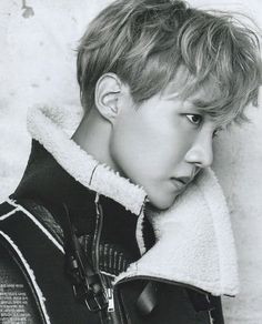 Collection Here 2018 Card Photo Card Album Poster Kpop Bts Bangtan Jung Kook Label Post 120 Cards 1 Poster Fire Bts K-pop K Pop Bts 1 Sold Firm In Structure Men's Gloves
