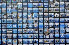 """Social News"", nasce l'app a misura di citizen journalist"