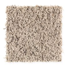 Secluded Retreat style carpet in Champagne Frost color, available wide, constructed with Mohawk SmartStrand carpet fiber. Dark Carpet, Best Carpet, Modern Carpet, Wild Oats, Mohawk Flooring, Cheap Carpet Runners, How To Clean Carpet, Shag Rug, Frost