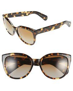 8f231ecff3b abrie tortoise cat eye sunglasses