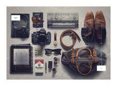 Travelmaker xD