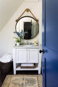784 best bathroom makeover ideas images in 2019 bathroom bath rh pinterest com