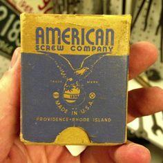 Vintage Finds in Delaware, OH featured on oncenewvintage.com  #typehunter