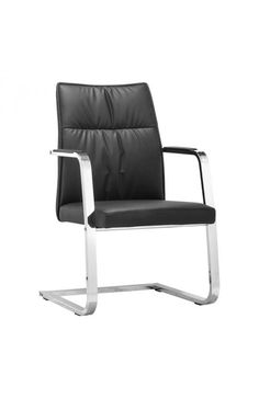 zuo gekko black conference chair set of 2 404141 at the home rh pinterest com