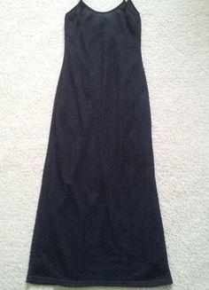 Įsigyk mano drabužį #Vinted http://www.vinted.lt/moteriski-drabuziai/ilgos-sukneles/18130432-nauja-ilga-gipiurine-principles-suknele