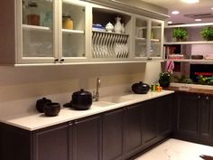 cozinha charm florense - Pesquisa Google