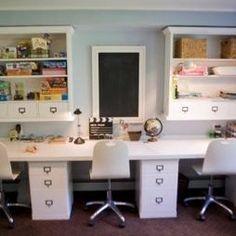 8 best lessenaar images bedrooms home office offices rh pinterest com
