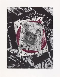 Sam Francis | Untitled (1982) | Available for Sale | Artsy