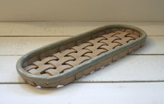 clay weave