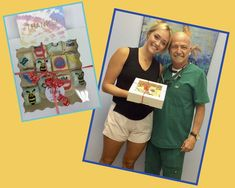 It is such a blessing to be able to be a part of children's lives. It is extremely special when you get to see them grow to be amazing young adults. Thank you for trusting us for the past 18 years and… for the cutest Dr. Buzz little cakes bites EVER! #drbuzz, #pediatricdentalcare, #fancylittlecakebites Pediatric Dentist, Little Cakes, Dental Care, Pediatrics, The Past, Teen, Young Adults, Children, Blessing