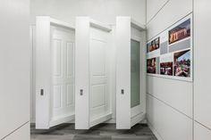 The Studio by Ashton Woods, Phoenix, Mesa, 2014 - Cecconi Simone