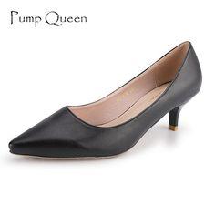 10 Beste scarpe Pinterest images on Pinterest scarpe c78589