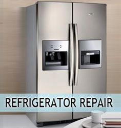 Appliance Repair Ontario CA is our business where we have same day service with affordable rates for any washing machine repair! Give Us a Call Now. Contact our professional experts able to solve any home appliance repair service on the same day.	#ApplianceRepairOntarioCA #ApplianceRepairOntario #ApplianceRepairServiceOntario #OntarioApplianceRepair #OntarioApplianceRepairService