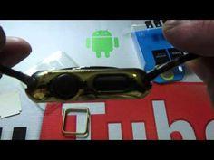 Распаковка и обзор защитной накладки для Apple Watch