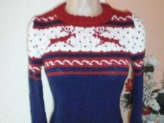 68 nejlepších obrázků z nástěnky Pletené svetry a1c8195c12