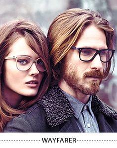 Designer Glasses from SpecSuperstore