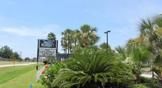 Inn at the Waterpark - 3 Star #Hotel - $67 - #Hotels #UnitedStatesofAmerica #Galveston http://www.justigo.org.uk/hotels/united-states-of-america/galveston/inn-at-the-waterpark_101413.html