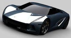 Image Result For Lamborghini Concept 2016