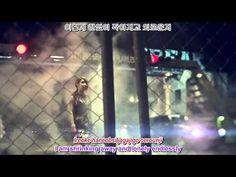 2NE1 - Lonely MV (english sub + romanization + hangul) HD 1080p - YouTube