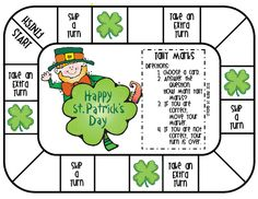 Happy+St.+Patrick%27s+Day+game.png (512×396)