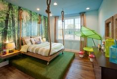 7 best jungle room images boys jungle bedroom safari bedroom rh pinterest com