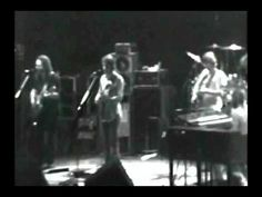 ▶ Grateful Dead [Live 8-5-1979 Oakland] Playlist: Mississippi Half Step . Franklin's Tower . Me & My Uncle . Big River -Candyman -It's All Over Now -Brown Eyed Women -Lost Sailor .Althea .Promised Land .Scarlet Begonias .Fire On The Mountain .Estimated Prophet .Eyes Of The World .Drums .Ollin Arrageed .Not Fade Away .Wharf Rat .Around & Around .E:Bertha E: Good Lovin', E: Johnny B. Goode**