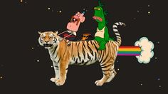 Uncle Grandpa...this show is sooo awful I feel my brain cells dying....<<< YOU ARE A BURDEN TO SOCIETY! UNCLE GRANDPA IS SOO AMAZING! HE MAKES MY BRAIN FEEL HAPPY!