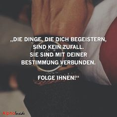Den nemmeste måde at finde din destination på True Quotes, Words Quotes, Sayings, German Quotes, German Words, Amazing Quotes, True Words, Cool Words, Quotations