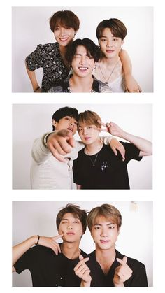This is a Community where everyone can express their love for the Kpop group BTS Namjoon, Taehyung Selca, Seokjin, Hoseok, Bts Lockscreen, Foto Bts, Bts Suga, Bts Bangtan Boy, Bts Boys
