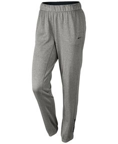 Nike Therma-fit Sweat Pants