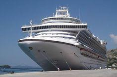 emerald princess cruise ship   emerald-princess-princess-cruises-cruise-ship-photos-2014-09-09-at ...