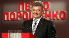 ROXANA REY: Un magnate prooccidental, nuevo presidente de Ucra...