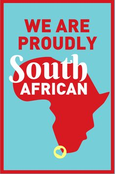 Rooibos Rocks rooibos teas are proudly South African. Enjoy the rich flavors of our Natural South African Rooibos Teas - it's so good you can feel it! Tell The World, Teas, South Africa, Rocks, Southern, African, Feelings, Natural, Products
