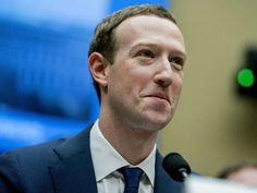 6fe80e853 Facebook Says  Mistake  Caused Total Blacklist of Links from Zero Hedge