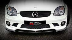 Front Bumper Mercedes SLK R170 AMG204 Look http://vct-germany.com/Inquire-now:_:29.html?utm_content=buffer8ba50&utm_medium=social&utm_source=pinterest.com&utm_campaign=buffer