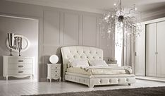 Camere Da Letto Foglia Argento : 11 fantastiche immagini su camera da letto argento accent pillows