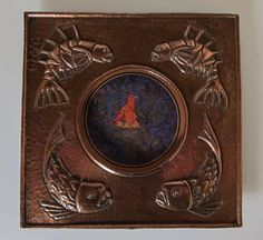 http://www.ebay.com.au/itm/Superb-J-F-Pool-Hayle-Arts-and-Crafts-Picture-Frame-circa-1900-/222029653353?_trksid=p2047675.l2557