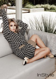 More pictures of the queen CL unnie for Instyle magazine Cl 2ne1, The Band, Cl Fashion, Asian Fashion, Kpop Fashion, Christina Aguilera, Aaliyah, Lee Min Ho, Cl Birthday