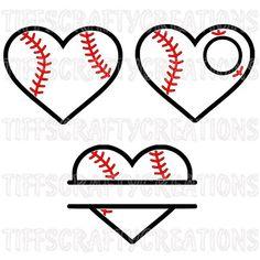 29+ Baseball Svg * Softball Svg * Pitch Please Cut File Crafter Files