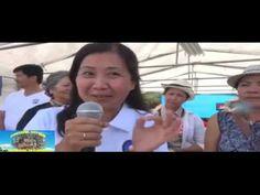 Khmer Hot News   CNRP   Sam Rainsy   2016/08/2/#5  Khmer News   Cambodia...