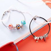Take a look at the Bella Beads event on #zulily today!